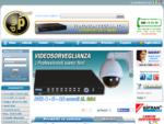 Videosorveglianza, Telecamere Videosorveglianza, Kit e Sistemi di Videosorveglianza, Prezzi Offer