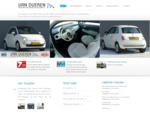 Autobedrijf Van Dueren |