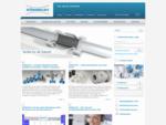 FRANZ DÜRHOLDT GmbH Co. KG Industriearmaturen Startseite