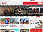 De Utrechtse Internet Courant | Duidelijk Utrechts