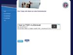 www. duikschoolscharendijke. nl