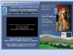 Duiske Concerts