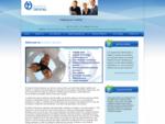 Dulwich Hill Dentist   Petersham Dental Clinic   Dulwich Hills Dental