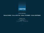 Notaires à Lyon, Office Notarial DBTB Maîtres Michel Dumas, Bruno Boutin, Fabien Tournier, Oliv