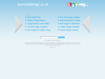 Domain names | Domain name registration | 123-reg