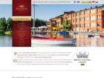 Hotel DUO **** SPA Janà³w Lubelski - weekend we dwoje, wczasy dla dwojga, wakacje z dzieckiem nad