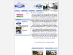 Agenzia Immobiliare Duomo Ancona