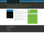 The Duplicator Printshop - Queenstown Printers, Copy Centre