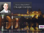 chirurgien dentiste montauban tarn et garonne soin dentaire prothese implant dentaire blanchiment de