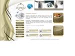 Juwelier Duprez Bellegem juwelen - trouwringen - uurwerken - parels - oud goud - Rodania - Ki