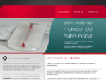 DURA | Embalagens | Alta Frequência | Blisters