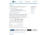 dusas. lt - Domenai, domenų registravimas - UAB Interneto vizija