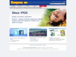 Kindergarten, Spiele, Möbel, Geschenke, Kinder, Spielzeug, Geschenkidee, KLAX - Dusyma Kindergartenb