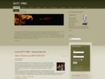 Группа DUTY FREE - официальный сайт