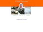 Duursma Fiat 500 auto onderdelen