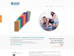 Duxx Medisport - Sport Medische Groothandel