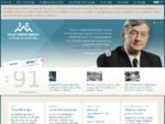 Republika Slovenijanbsp;124;nbsp;20 let samostojnosti