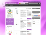 DVBT-Antenne. nl - Voor al uw KPN Digitenne antennes