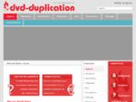 dvd duplication, cd duplication, dvd - cd copy, Αντιγραφές DVD - CD - Αρχική