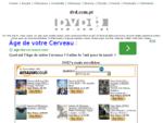 dvd. com. pt - DVD em Portugal