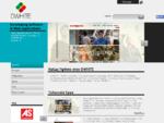 DWhite - Web Design, Web Development, Web applications, e-commerce, Internet solutions, Online ...