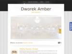 Dworek Amber to idealna sala weselna łódź z niepowtarzalnym klimatem, idealnym na każdą wyjątkową u