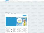 Wyszukiwarka mp3 - Miejsce na Twoją muzykę i obrazki!