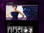 DXFoto - Studio Fotografii Reklamowej