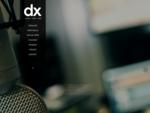 dx · audio · video · post