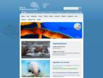 Dyk Resespecialisten | Dyk Resespecialisten - Vi kan dykresor | Tel 018-100 640