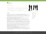 Net Solutions - dyrygent. pl - bezpłatne oprogramowanie, bezpieczeństwo i administracja sieci kompu