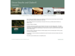 Lawyers Warkworth, Solicitors Warkworth, Dyson Smythe and Gladwell Lawyers