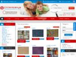 DYWANIA. PL | Najlepsze dywany w sieci