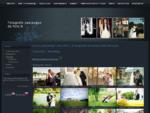 Darbų pavyzdžiai, vestuvių foto istorijos, nuotraukos | Vestuvių fotografas | wedding and photos