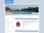 Rada i Zarząd Dzielnicy 13 miasta Krakowa - Podgà³rze - Głos Podgà³rza, historia, wydarzenia i n