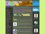 E-agro. cz nabízí malé i velké balení herbicidy, fungicidy, insekticidy.