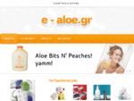 Aloe net