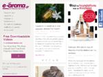 e-aroma. gr Το άρωμα σας ενα click μακρια επώνυμα καλλυντικά και αρώματα για άνδρες γυναικες, ...