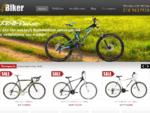 Ποδήλατα | Τα πάντα για το ποδήλατο και τους ποδηλάτες