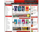 e-bookshop. gr - Αρχική Σελίδα