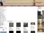 e-byggeri - Fliser, granitbordplader, granitfl - e-byggeri (ebyggeri)