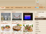 Telli toitlustamine siit! | e-catering. ee | Catering | catering service | catering teenused