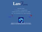 LawFirm