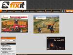 .. Fix-It Online..