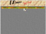 E-Graphic Page de Garde