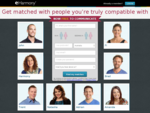 Online Dating | Review Your Matches for Free Meet Singles Online at eHarmony Australia