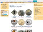 www. e-hobby. com. pl - hobby, filatelistyka, numizmatyka, monety