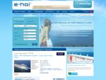 Морские круизы по всему миру, лучшие круизы на сайте www. e-hoi. ru!