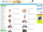 e-igrače, otroške igrače in lego, kocke, kolesa, bruder, skiroji, skiro, lesene, električni, bateri