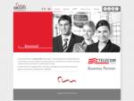 Benvenuti sul sito ISICOM Telecom Italia Business Partner